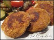 Lentil Burgers_02_01